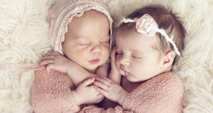 صورة صور ولد وبنت , اجمل صور الولاد والبنات صور بنات حلوين صغار 4 310x165