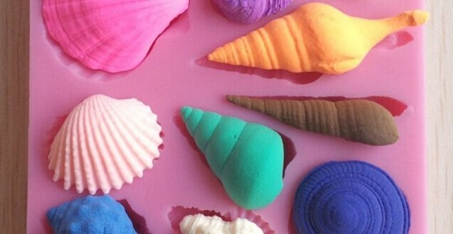 بالصور تستعمل لتزيين الكعكة , ادوات تستخدم فى تزيين الكيك 100x 3d.jpg 640x640 640x330