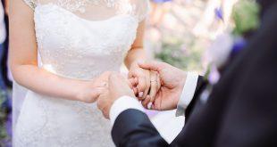 صوره صور عريس و عروسة , شوفوا احدث صورة عرسان