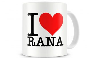 صورة صور اسم رنا , اجمل بوستات باسم رنا
