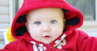 صور اجمل الاطفال , اروع صور اطفال جامدة