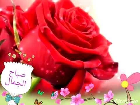 صورة صباح الجمال , اسعد الله صباحكم