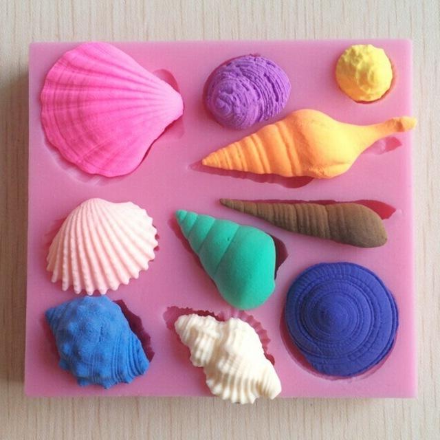 بالصور تستعمل لتزيين الكعكة , ادوات تستخدم فى تزيين الكيك 4774