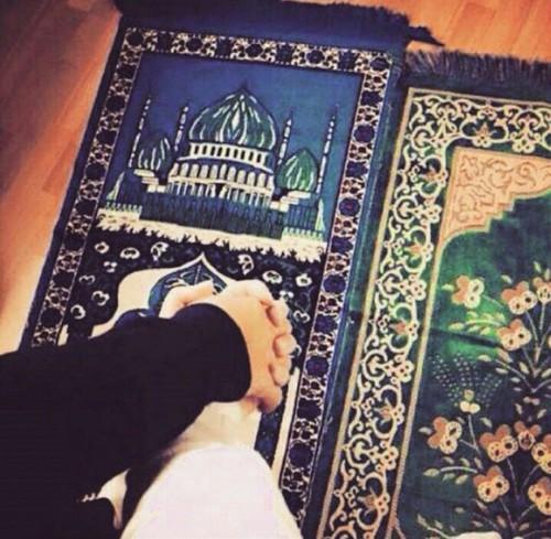 بالصور رمزيات اسلاميه , رمزيات دينية 2019 4798 2
