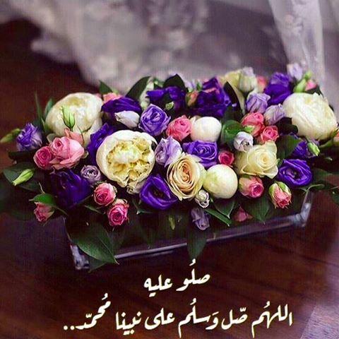 بالصور رمزيات اسلاميه , رمزيات دينية 2019 4798 7