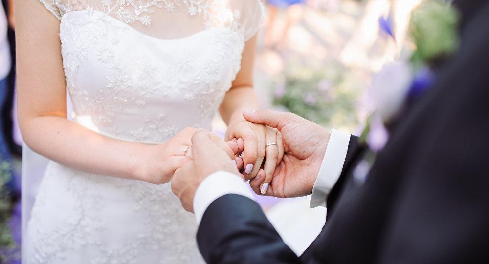 صور صور عريس و عروسة , شوفوا احدث صورة عرسان
