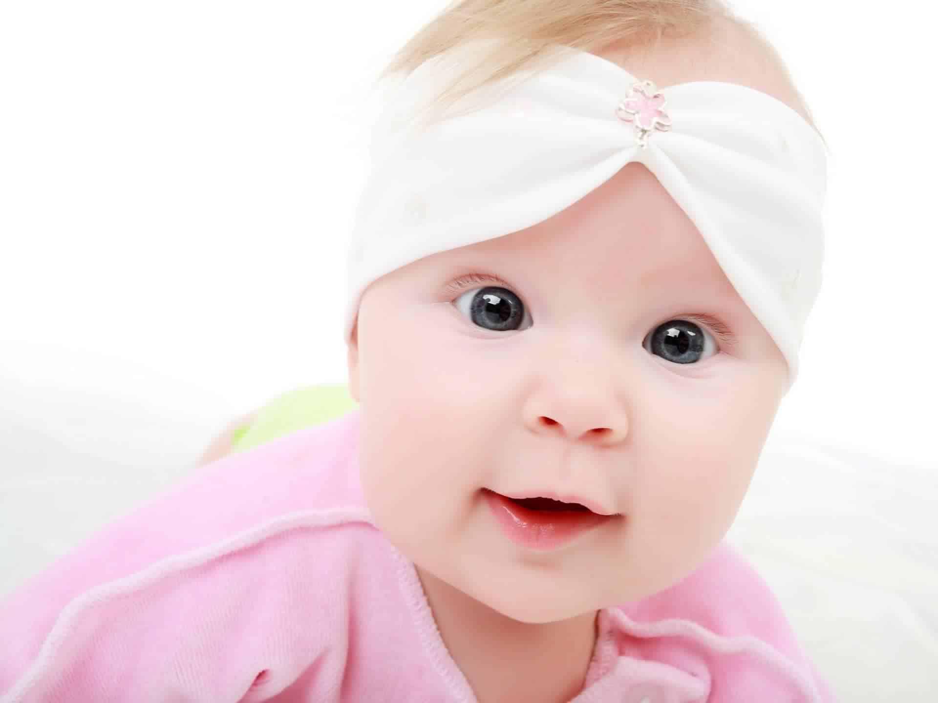صوره اجمل الصور اطفال في العالم , ماشاء الله ماشفت هيك جمال