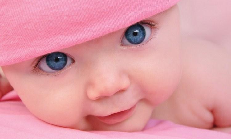 بالصور اجمل الصور اطفال في العالم , ماشاء الله ماشفت هيك جمال 483 2