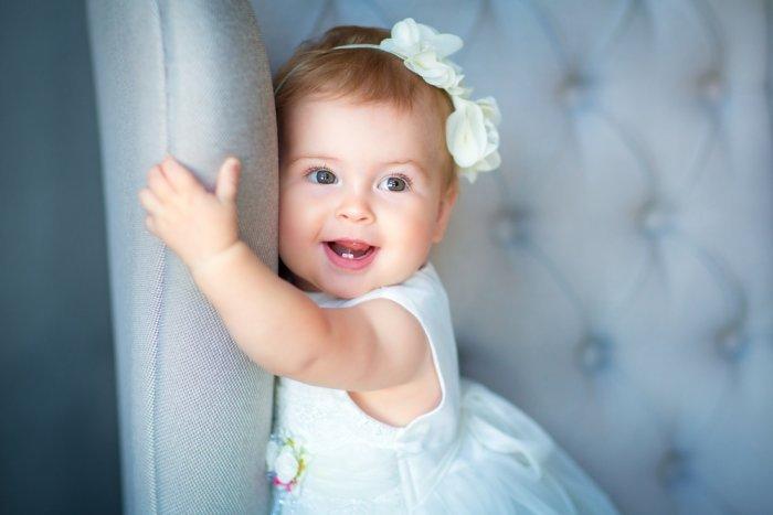 بالصور اجمل الصور اطفال في العالم , ماشاء الله ماشفت هيك جمال 483 3