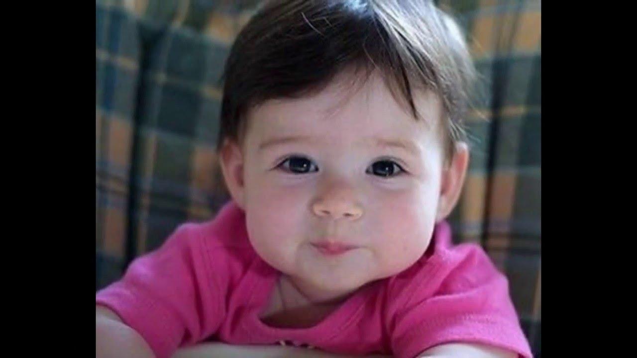 بالصور اجمل الصور اطفال في العالم , ماشاء الله ماشفت هيك جمال 483 5