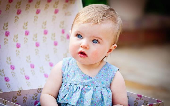 بالصور اجمل الصور اطفال في العالم , ماشاء الله ماشفت هيك جمال 483 7