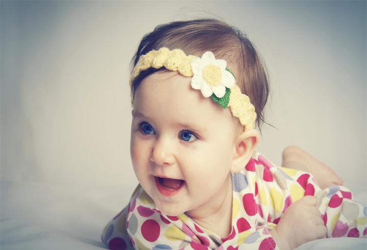 بالصور اجمل الصور اطفال في العالم , ماشاء الله ماشفت هيك جمال 483 8