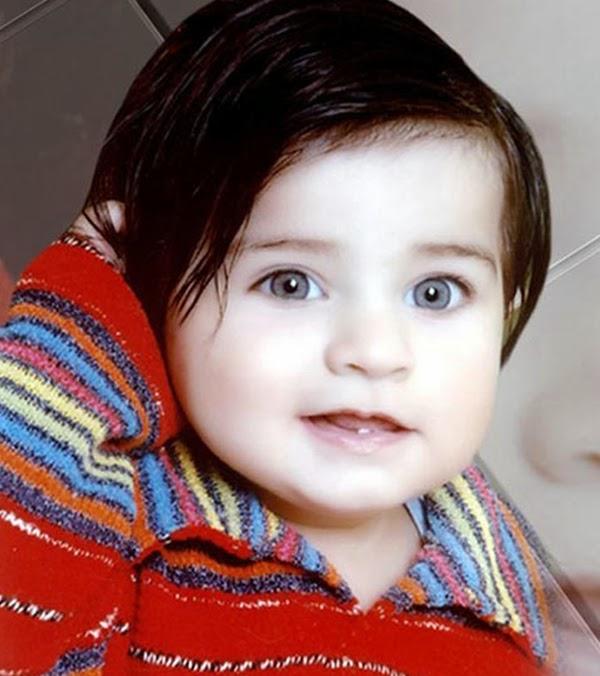 بالصور اجمل الصور اطفال في العالم , ماشاء الله ماشفت هيك جمال 483 9