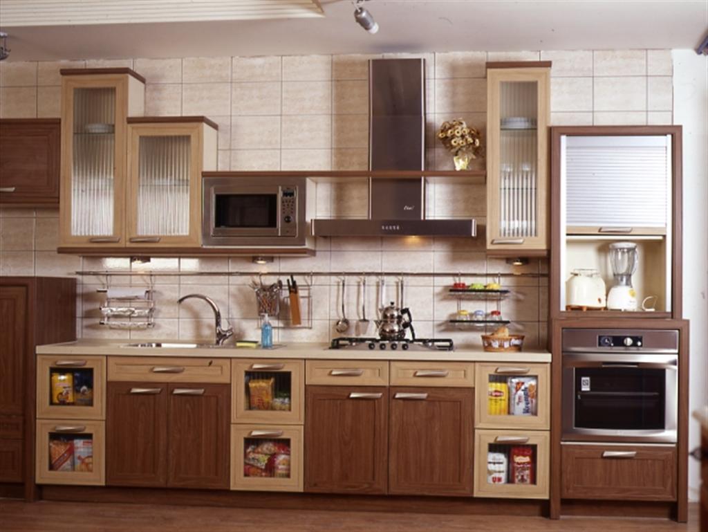 بالصور موديلات مطابخ , اختاري موديل مناسب للمطبخ من هذه المجموعه 489 1