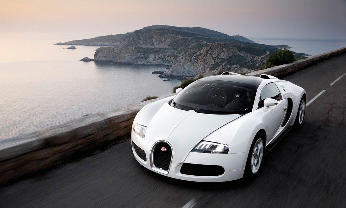 بالصور افخم السيارات في العالم , شاهد اغلى سيارات 4903 10