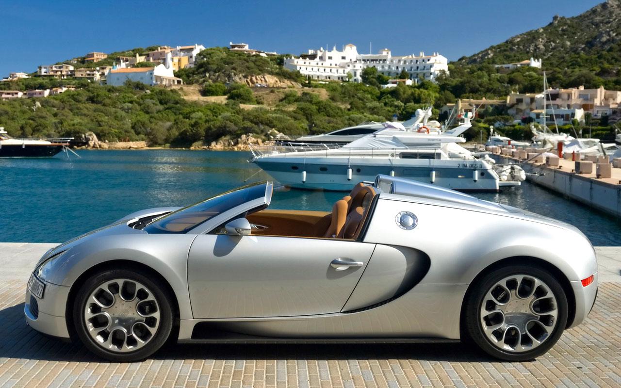 بالصور افخم السيارات في العالم , شاهد اغلى سيارات 4903 2