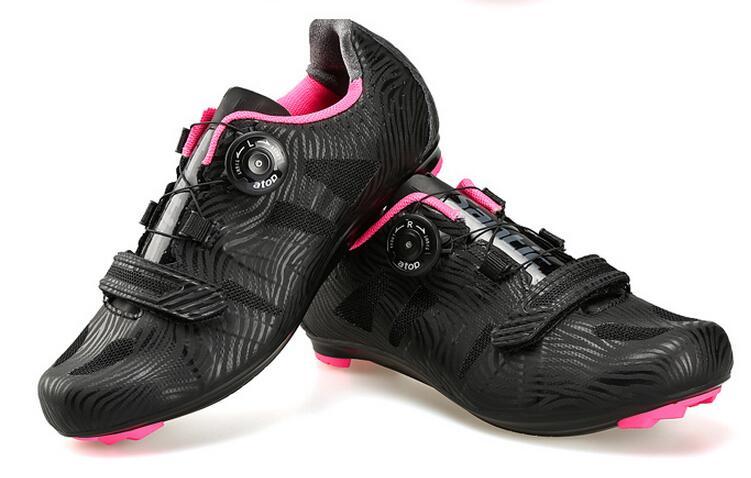 بالصور احذية رياضية , محبي الرياضة اختاروا اكثر الاحذيه الملائمه للرياضه من هذه الصور 495 6