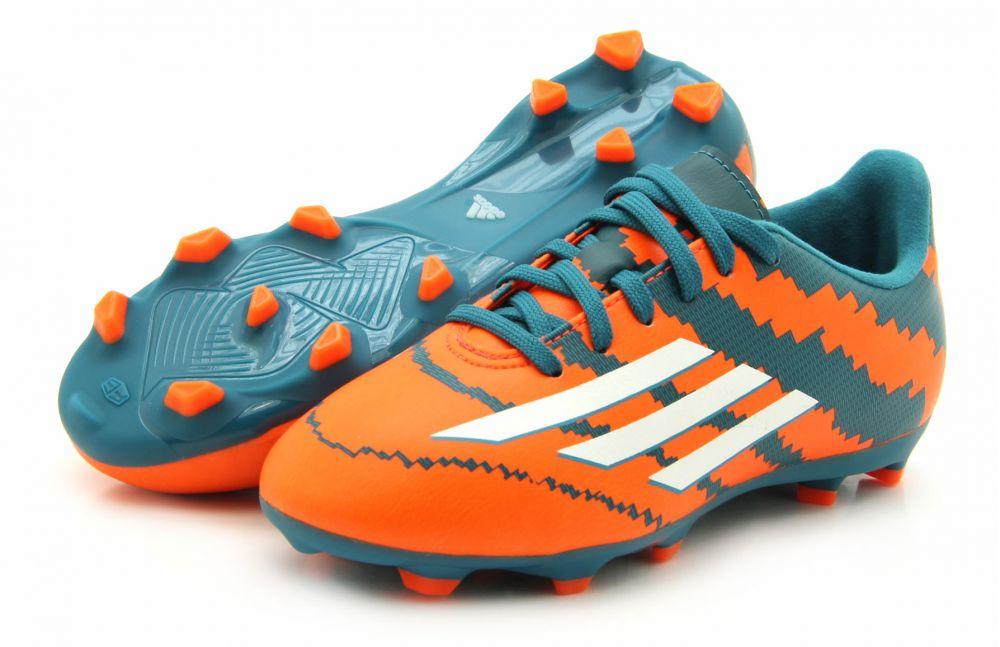 صور احذية رياضية , محبي الرياضة اختاروا اكثر الاحذيه الملائمه للرياضه من هذه الصور