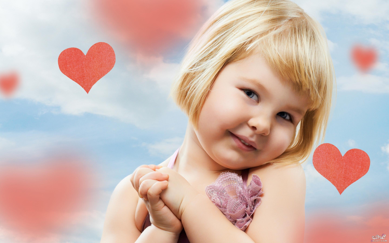 بالصور صور ولد وبنت , اجمل صور الولاد والبنات 6539 10