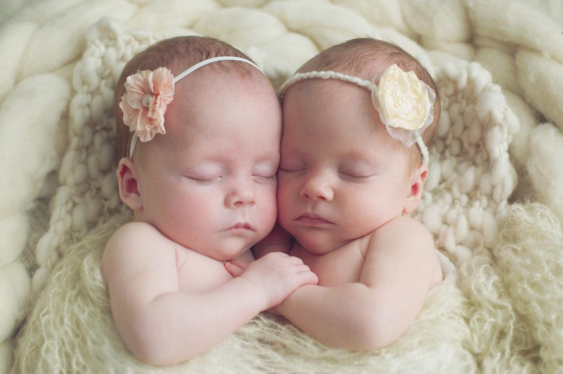 بالصور صور ولد وبنت , اجمل صور الولاد والبنات 6539 2
