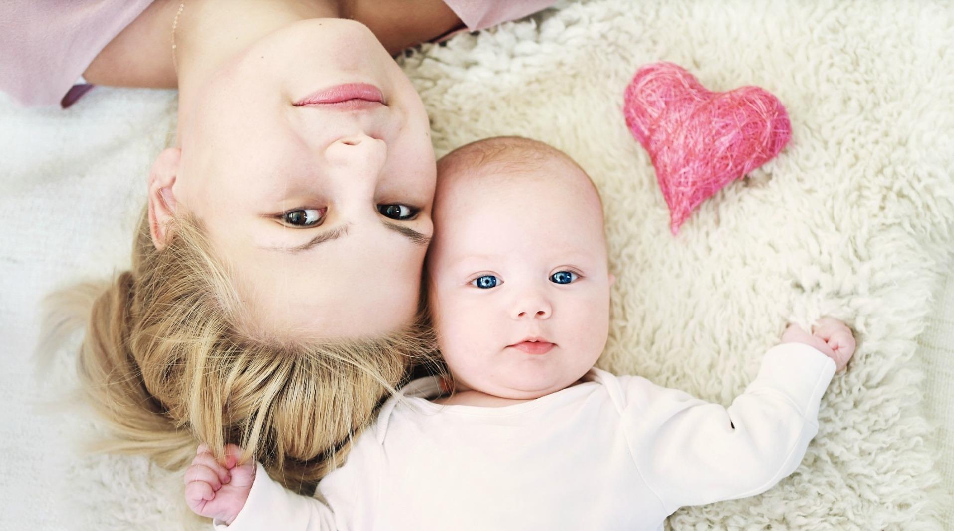 بالصور صور ولد وبنت , اجمل صور الولاد والبنات 6539 3