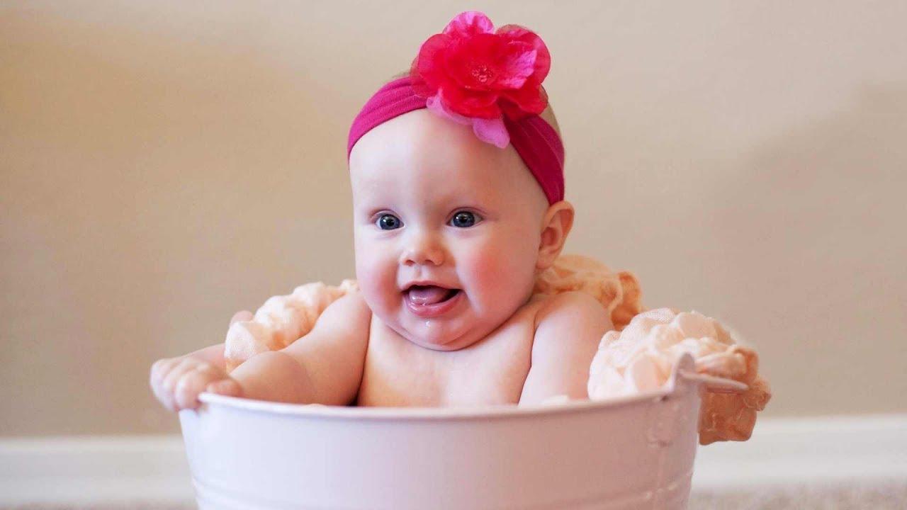 بالصور صور ولد وبنت , اجمل صور الولاد والبنات 6539 5