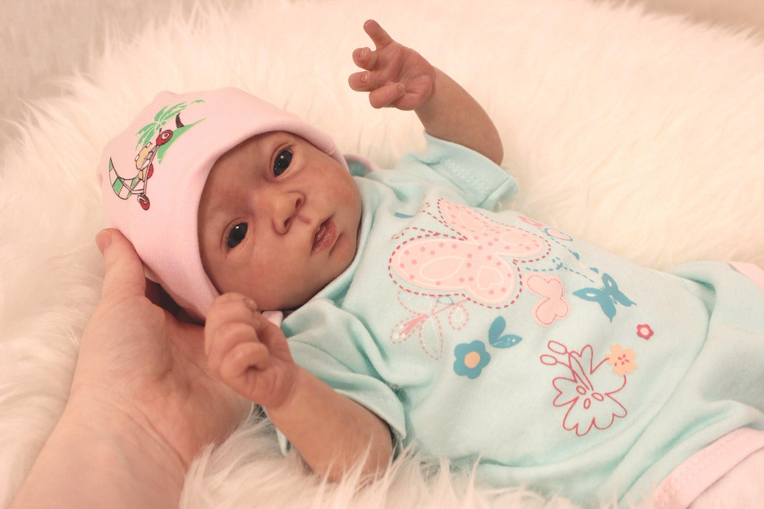 بالصور صور ولد وبنت , اجمل صور الولاد والبنات 6539 6
