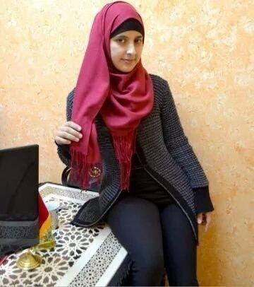 صوره بنت صنعاء , اجمل صور بنات صنعاء