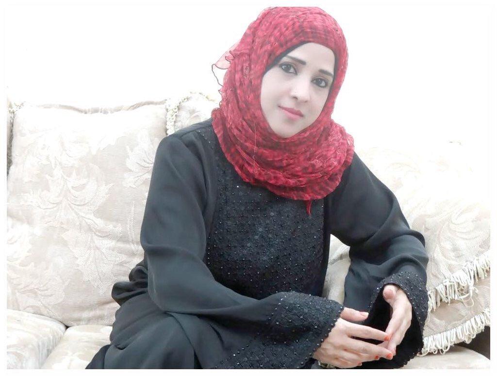 صور بنت صنعاء , اجمل صور بنات صنعاء