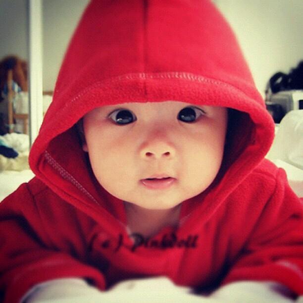 بالصور صور اجمل الاطفال , اروع صور اطفال جامدة 6580 1