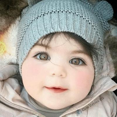 بالصور صور اجمل الاطفال , اروع صور اطفال جامدة 6580 10