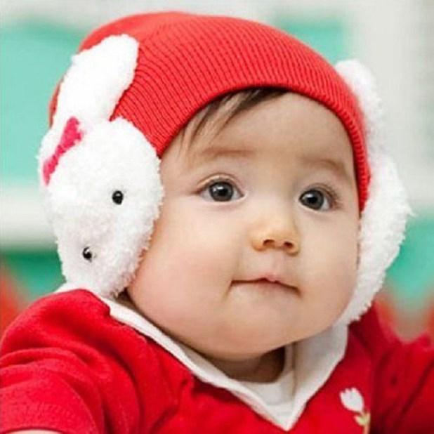 بالصور صور اجمل الاطفال , اروع صور اطفال جامدة 6580 2