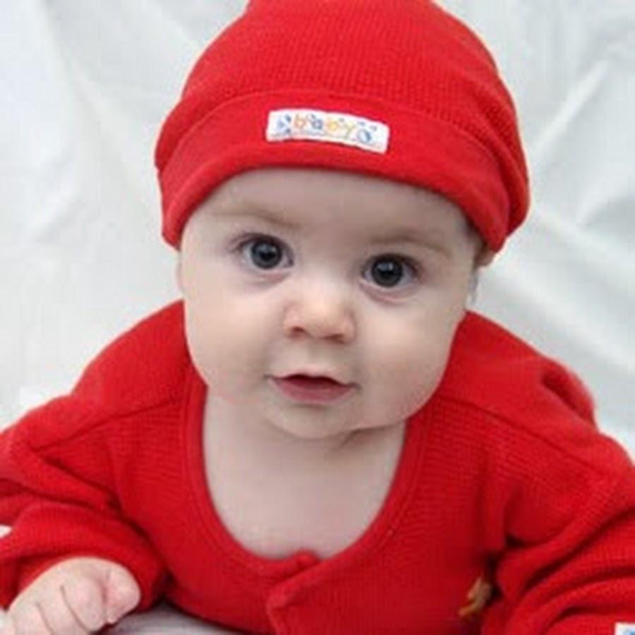 بالصور صور اجمل الاطفال , اروع صور اطفال جامدة 6580 3