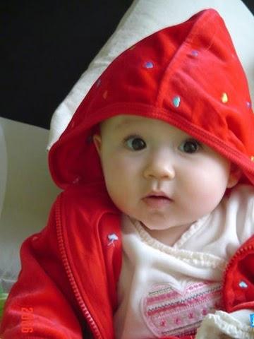 بالصور صور اجمل الاطفال , اروع صور اطفال جامدة 6580 4
