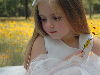 بالصور صور اجمل الاطفال , اروع صور اطفال جامدة 6580 6