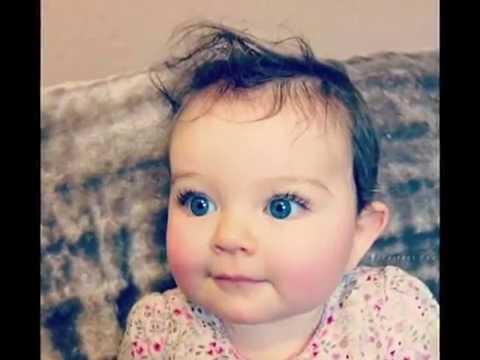 بالصور صور اجمل الاطفال , اروع صور اطفال جامدة 6580 8