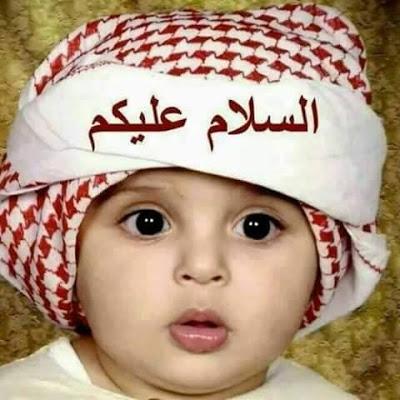 بالصور صور اجمل الاطفال , اروع صور اطفال جامدة 6580 9