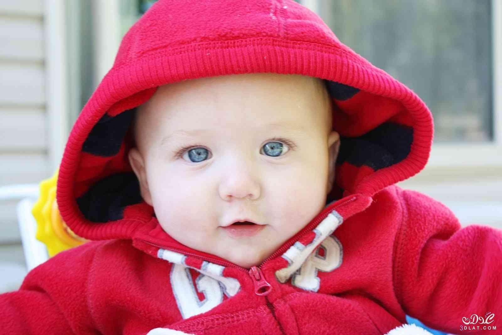 بالصور صور اجمل الاطفال , اروع صور اطفال جامدة 6580