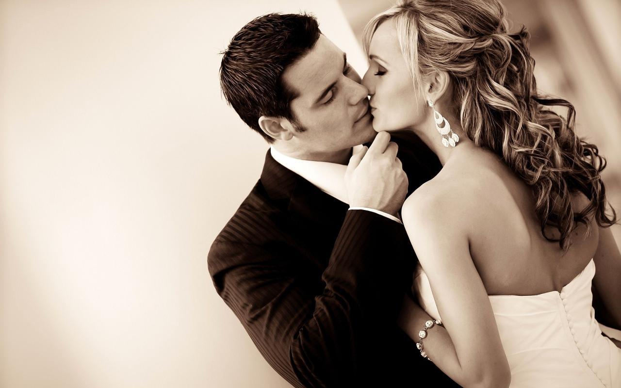 صوره احضان رومانسية , احضان رومانسية جدا بالصور