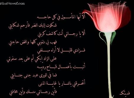 بالصور اجمل ابيات الشعر , اروع قصيدة في الشعر 6672 7