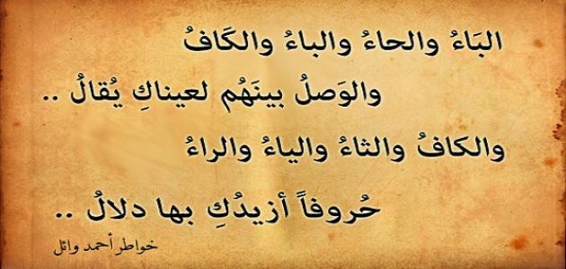بالصور اجمل ابيات الشعر , اروع قصيدة في الشعر 6672