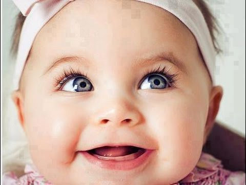 بالصور اطفال صغار حلوين , احلي صور للاطفال تحفة 6719 1
