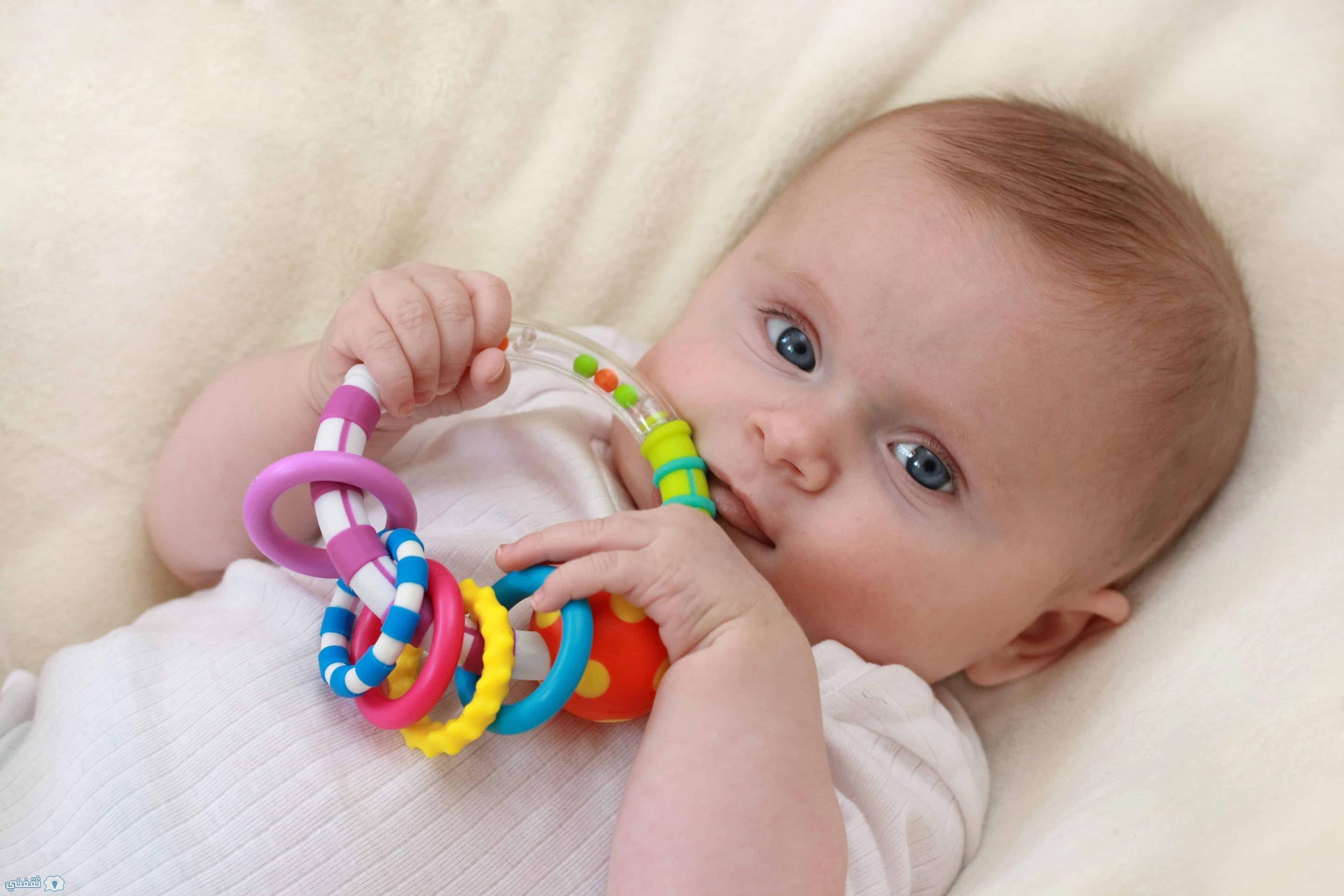 بالصور اطفال صغار حلوين , احلي صور للاطفال تحفة 6719 10