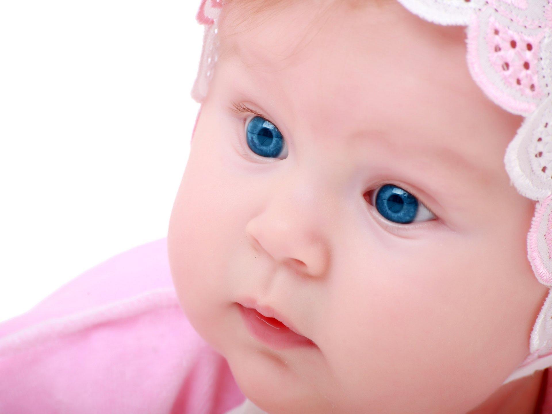 بالصور اطفال صغار حلوين , احلي صور للاطفال تحفة 6719 2