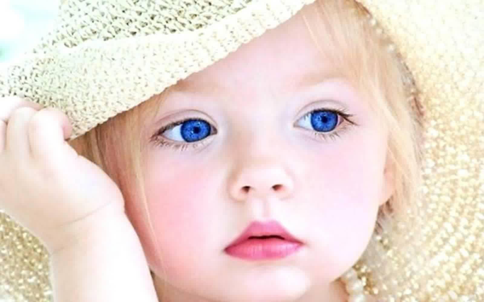 بالصور اطفال صغار حلوين , احلي صور للاطفال تحفة 6719 3