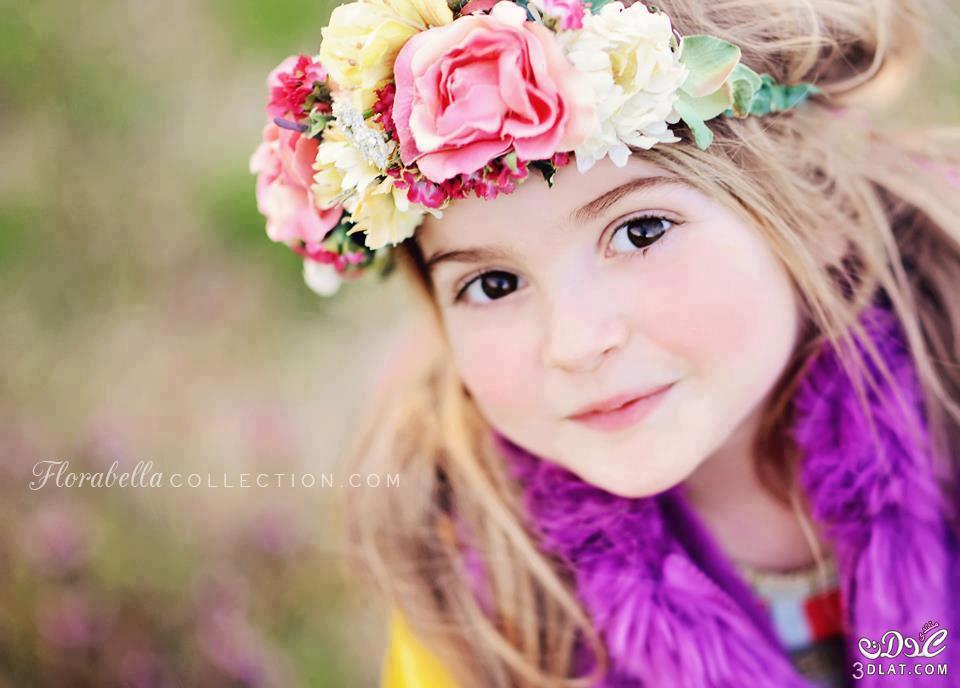 بالصور اطفال صغار حلوين , احلي صور للاطفال تحفة 6719 4