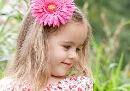بالصور اطفال صغار حلوين , احلي صور للاطفال تحفة 6719 5