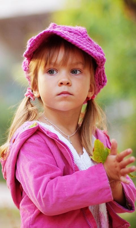بالصور اطفال صغار حلوين , احلي صور للاطفال تحفة 6719 6