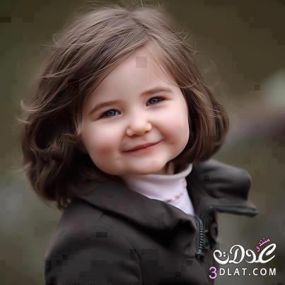 بالصور اطفال صغار حلوين , احلي صور للاطفال تحفة 6719 7