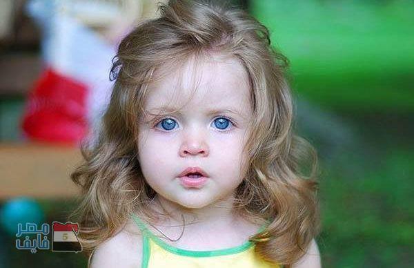 بالصور اطفال صغار حلوين , احلي صور للاطفال تحفة 6719 8